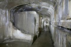 Utrdba Alpskega zidu na Primožu