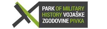 Park vojaške zgodovine