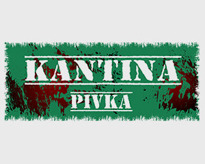 Kantina Pivka