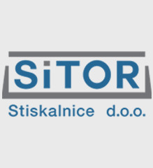 Sitor