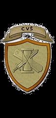 Vojaški muzej SV