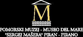 Piranski muzej